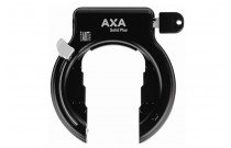AXA Solid Plus ringslot zwart