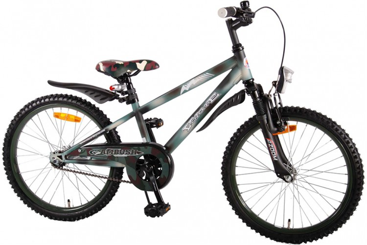 Volare Ambush Junior Cross 20 inch
