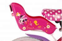 Disney Minnie Bow-Tique Roze-Paars 16 inch