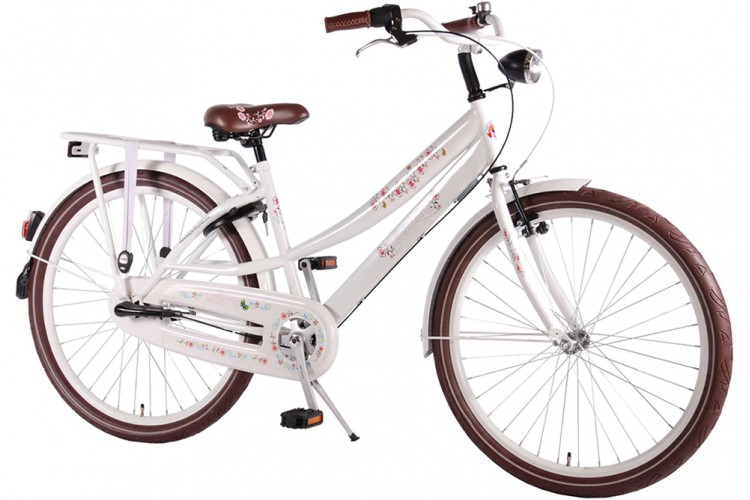 Volare Liberty Urban 3-Speed 26 inch